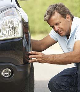 Car Accident Lawyer Marietta, GA | Auto Accident Attorney