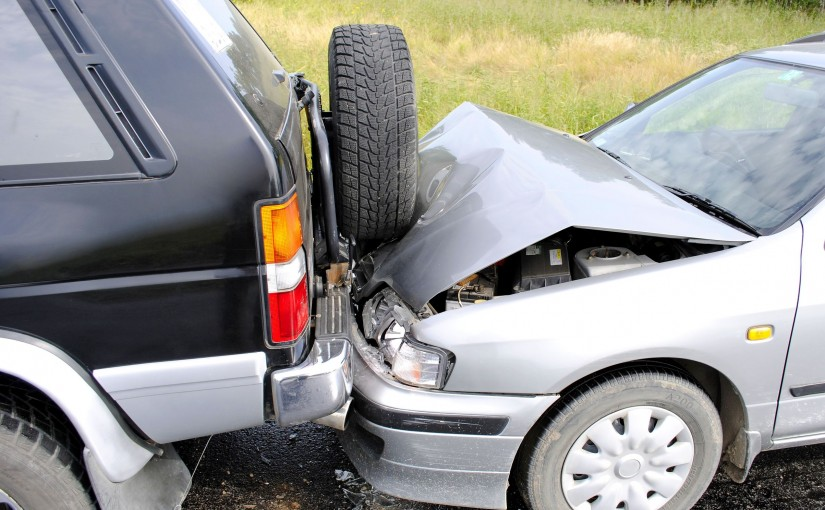 car accident attorney Marietta